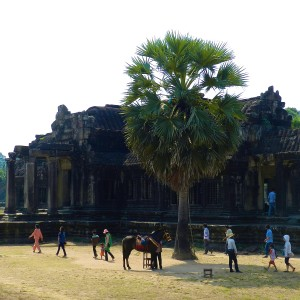 Guide to Siem Reap and Angkor Wat, Cambodia
